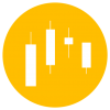 cropped-Responsible-Day-trading-Icon-Yellow.png