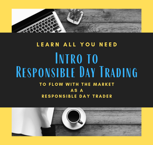 Free Intro To Day Trading Course