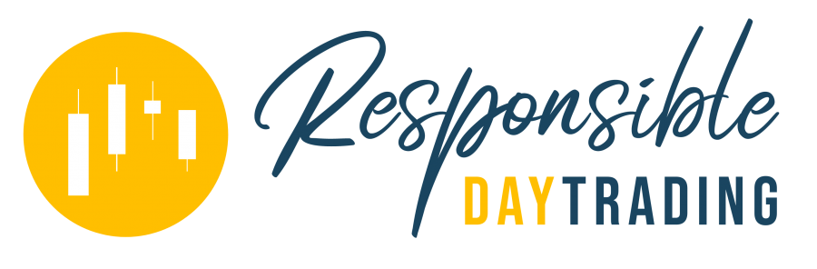 Responsible Day Trading